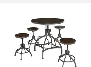 Ashley Home Store Dining table for Sale in Gibsonton, FL