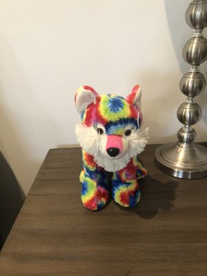 Stuffed animal for Sale in Pittsburgh, PA