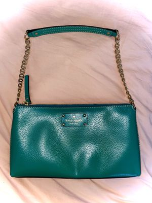 Kate Spade Purse for Sale in Torrance, CA