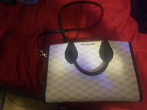 Brand New Michael Kors Purse for Sale in Portland, OR