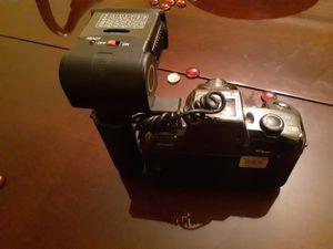 NEVER USED retro Cannon MGM-1 film camera for Sale in Brighton, CO