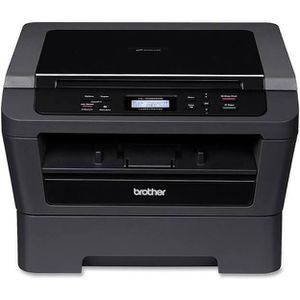 Brother HL-2280DW Wireless Monochrome Multifunction Laser Printer for Sale in Tacoma, WA