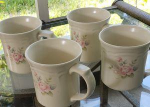 Cups for Sale in Vero Beach, FL