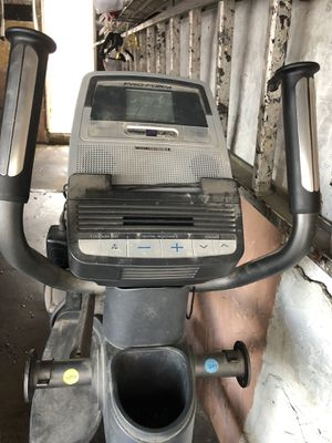 Used Elliptical machine for Sale in Philadelphia, PA