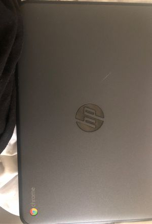 Hp Chromebook 11 for Sale in La Vergne, TN