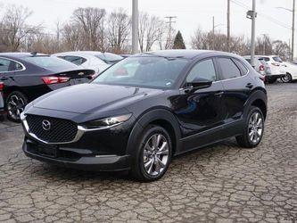 2020 Mazda Cx-30 for Sale in Ypsilanti,  MI