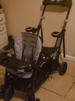 New Double Stroller for Sale in Harlingen, TX