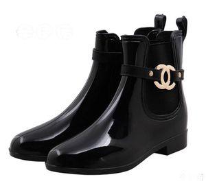 Rain boot new ! Size 6.5 Botas nuevas de lluvia talla 6 y medio for Sale in Miramar, FL