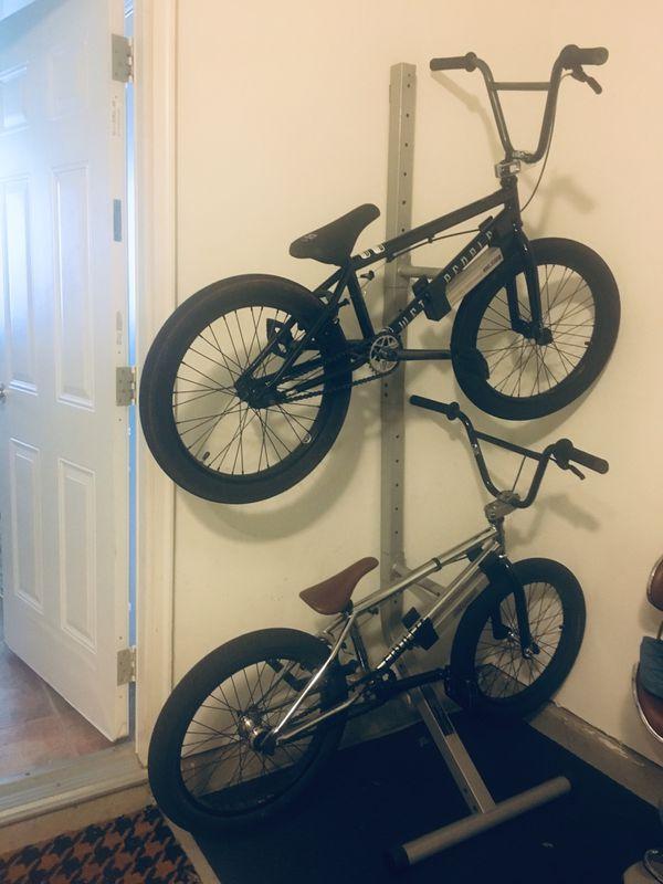 High Quality Bike Rack/Stand