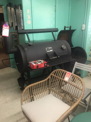 Grill for Sale in Oklahoma City, OK