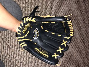 Rawlings Softball Glove for Sale in Philadelphia, PA