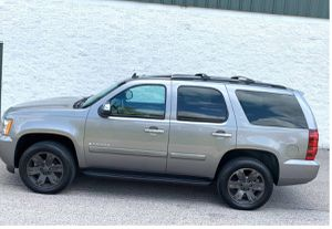 Excellent. Chevrolet Tahoe 2007 LTZ SUV Great Wheels for Sale in Austin, TX
