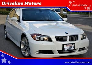 2008 BMW 3 Series for Sale in Brea, CA