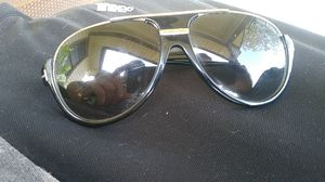 TOM FORD DIMITRY SUNGLASSES for Sale in Fort Worth, TX