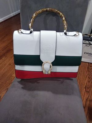 New handbag with wallet for Sale in Baltimore, MD