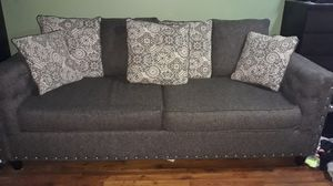 Couch for Sale in Queens, NY