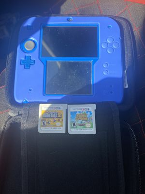 Nintendo 3ds for Sale in Chandler, AZ