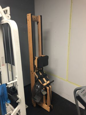 Commercial gym equipment. for Sale in Lake Forest, CA