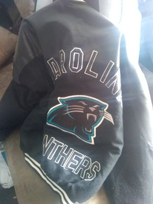 Medium men's jacket for Sale in Sacramento, CA