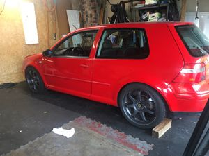 Trade two car for Sale in Gresham, OR