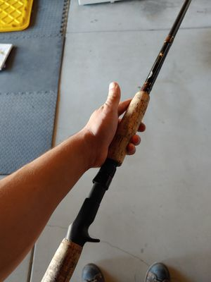 Fishing rod - Fenwick for Sale in La Mesa, CA