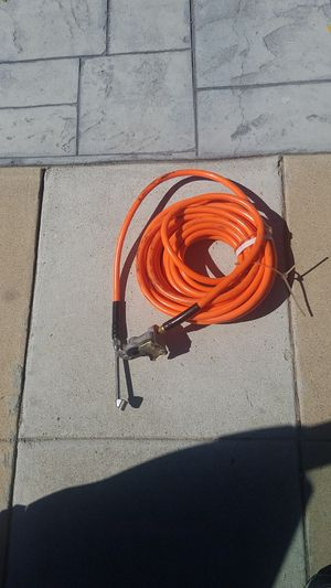 Air line trucker quick connect for Sale in San Diego, CA