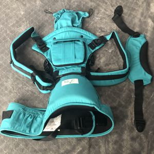 Baby carrier for Sale in McKeesport, PA