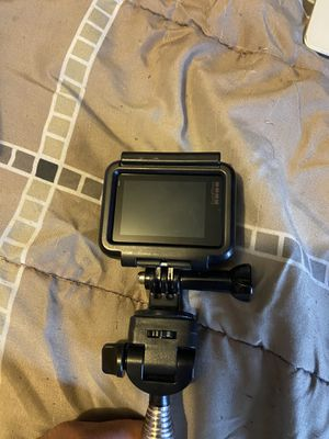 GoPro hero 7 black for Sale in Angier, NC