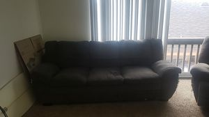 Free couch for Sale in Oceanside, CA