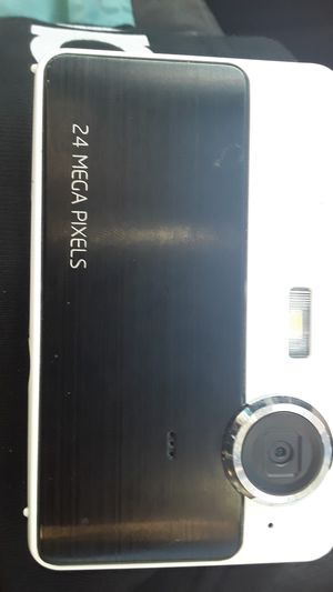 Little camera for Sale in Wichita, KS