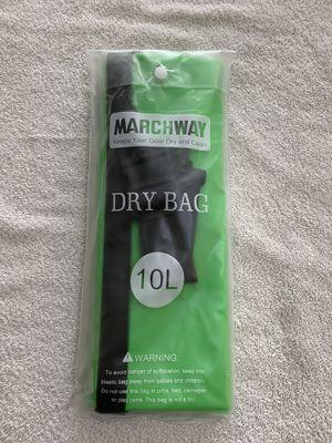 Floating Waterproof Dry Bag for Sale in Bellflower, CA
