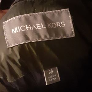 Men's Michael Kors Jacket for Sale in Wyoming, OH