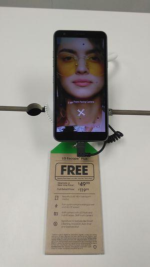 Cellphone for Sale in Abilene, TX