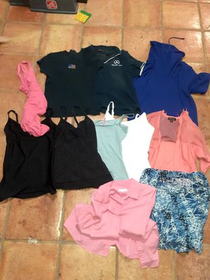 Women's clothing for Sale in Pompano Beach, FL