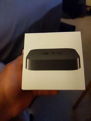 Apple TV for Sale in Boynton Beach, FL