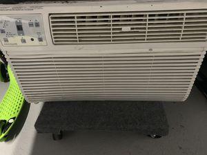 Frigidaire 12000 BTU 115V Wall Air Conditioner (AC) for Sale, used for sale  Bronx, NY