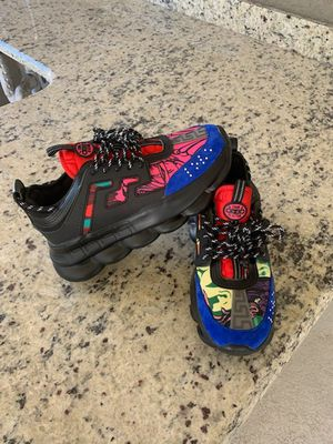 Versace Chain Reactions for Sale in Orlando, FL