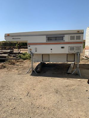 Pop up camper for Sale in Bakersfield, CA