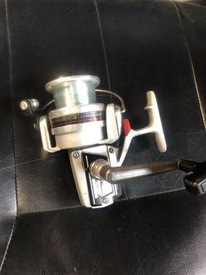 Daiwa 2600C Ball bearing fishing reel for Sale in Vista, CA