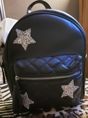 Star backpack brand new for Sale in Beverly, WV