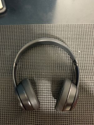 beats solo 3 for Sale in Fort Worth, TX