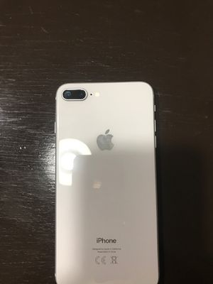 iPhone 8 Plus 64 gb for Sale in Nashville, TN