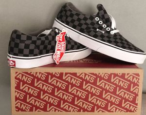 Vans Shoes for Sale in New York, NY