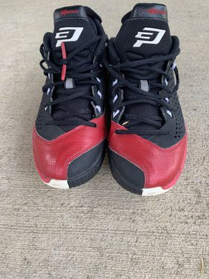 Jordan CP3 shoes for Sale in Stoutsville, OH