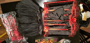 Corsets for Sale in Salem, OR