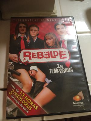 Movie for Sale in Riverside, CA