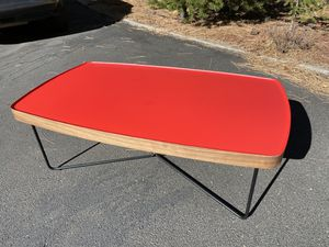 Modern Coffee Table for Sale in Palm Springs, CA