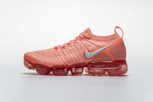 Vapormax brand new with box for Sale in Houston, TX
