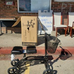 Mobile Scooter for Sale in Cayce, SC
