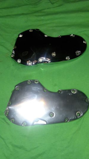 Pan head gear covers for Sale in Port St. Lucie, FL